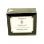 Samowar Tee Melange-Soleil-Conf aus 20 Filter