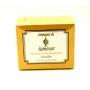 Samovar thé-vanille-conf de 20 filtres