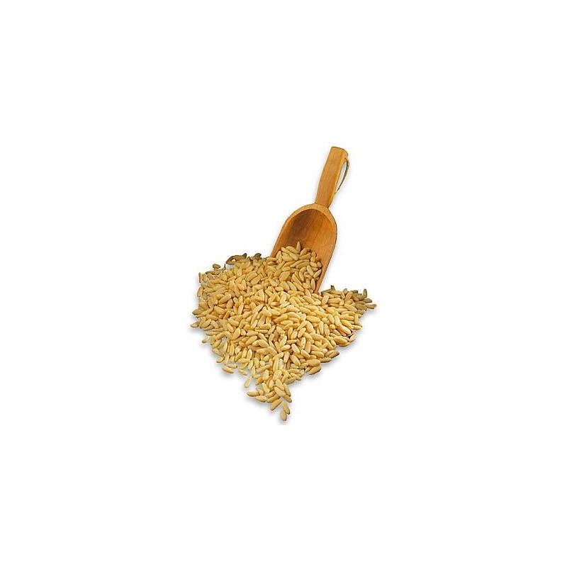 Premier choix de noix de pin, 150 gr