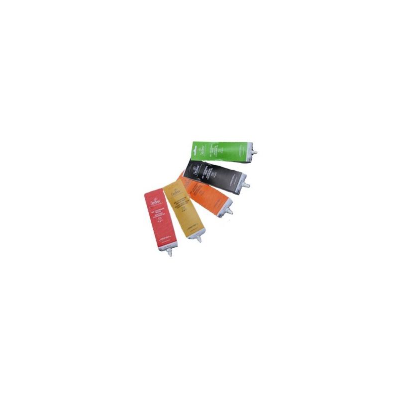 Gel colorante, 14 gr - verde