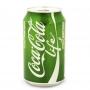 Vanilla Coke