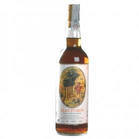 Whisky Islay Fusion - 1990