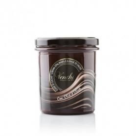 Kakao Herz - Venchi
