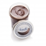 Crema cacao e nocciole Piemonte senza zuccheri aggiunti - Venchi