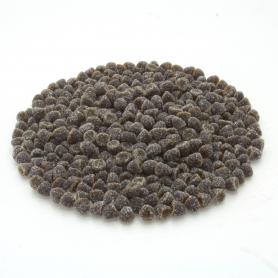 Caramelle Leone - Gommose Flor Propoli, 500 gr
