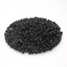 Candy Leone - Chewy Senateur, 500 gr
