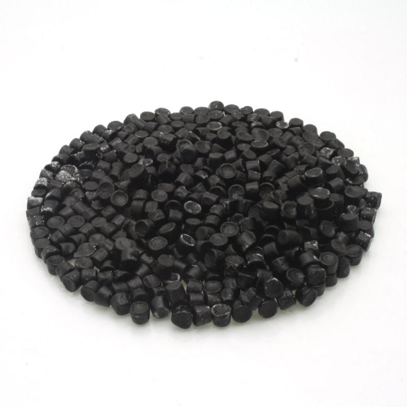 Caramelle Leone - Gommose Boli Granati, 500 gr
