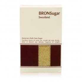 BronSugar - Swaziland, 500 gr