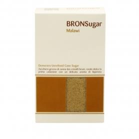 BRONSugar - Malawi, 500 gr