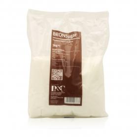 BRONSugar - Blanc de sucre de canne, 1kg