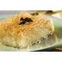 Pasta Kataifi