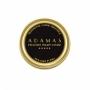 Caviar Malossol - Black ADAMAS
