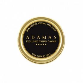 ADAMAS® Black Caviar - 10 gr