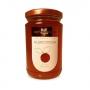 Gelatina di Albicocca, 350 gr. - Agrimontana