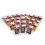 Épices de partout dans le monde : notre collection complète de 25 épices