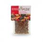 Piment chipotle, Jalapeno, rouge utilise 35 gr