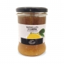 Lemon Marmalade with chopped rind, 330 gr-Red