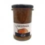 Confiture Extra de poire Madernassa, 330 g-Rouge