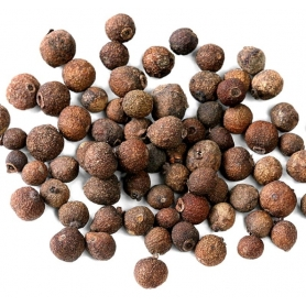 gousses de poivre de la Jamaïque, 500 gr