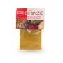 Spicy Masala spice mixture, Mauritius, 35 gr