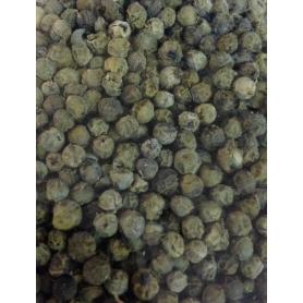 grünem Pfeffer, Indien, 500 gr. - Rossi