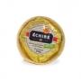 Burro della Normandia AOP - Echirè Salato, 250 gr