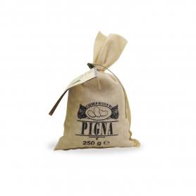 haricots Pigna, 250 gr - Ferme Allavena