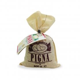 haricots Pigna, 500 gr - Ferme Allavena