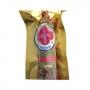 Chorizo Iberico Bellota - Calidad Extra, 500 gr. - Beher