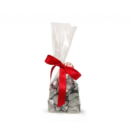 Cioccolatini Giandujottini Tourinot, 200 gr. - Guido Gobino