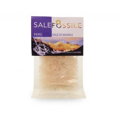 Peru-Sale of Madhu, 80 gr