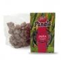 Panela - Pepite di zucchero integrale di canna 200 gr