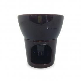 Piral Pot-rechteckiges Tablett 32 X 25 cm