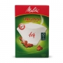 Filter coffee machine cups 4-Melitta