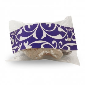 classical crafted Colombina Rossi, 100 gr
