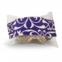 Classic Colomba cakes, 100 gr