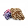 Classic Colomba cakes, 1 Kg