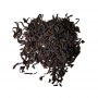 Ceylon tea-Glentenne, B.O.P. 100 gr