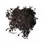 Ceylon Tee-Glentenne, Finanzierungsrechnung 100 gr