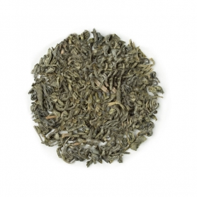 Te 'Chun Mee - Te' Chinese grün, 100 gr