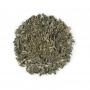 Chun Mee tea-Chinese green tea, 100 gr