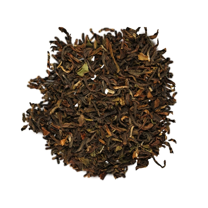 Te' Golden Nepal, 100 gr