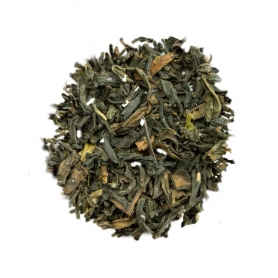 Russian Tea Mix, 100 gr