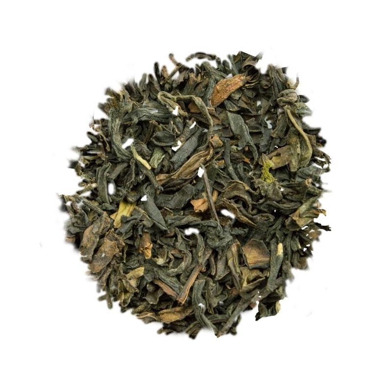 Mélange à thé russe, 100 gr