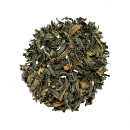 Russischer Tee Mischung, 100 gr