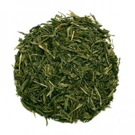 Tè Sencha - Tè verde, 100 gr