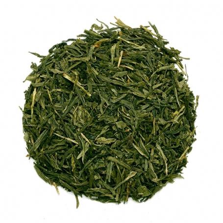 Te' Sencha, 100 gr