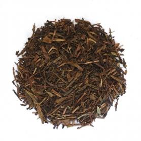 Te 'Houjcha, 100 gr - Tè