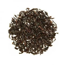 Assam tea TFOP 1 - Ethelwood, 100 gr