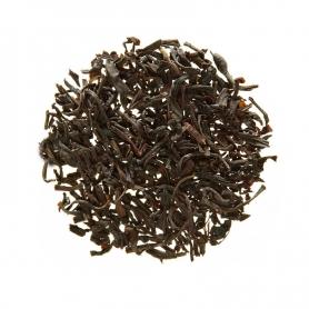 Assam TFOP 1 - Ethelwood, 100 gr